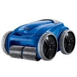 Zodiac Polaris F9550 Sport Robotic In Ground Pool Cleaner