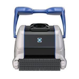 Hayward RC9990CUB TigerShark Robotic Pool Vacuum (Automatic Pool Cleaner)