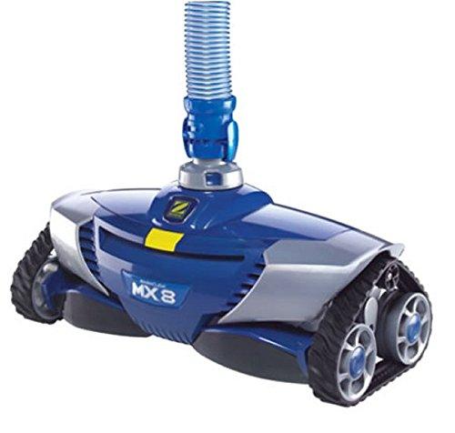 Baracuda Zodiac MX8 Suction-Side Cleaner