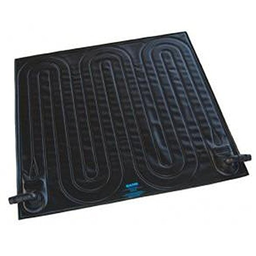 GAME 4527 SolarPRO XB2 Solar Heater for Swimming Pool