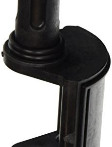 Jandy 3483 Diverter Assembly Complete with Knob Positive Seal for Pools