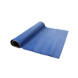 Ladder Pad  Above Ground Pool  Protective Pool Ladder Pad and Pool Step Mat (Small - 9  X 36 )
