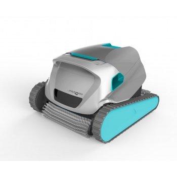Maytronics Refurbished Active 30 Premium Robotic Cleaner for Inground Swimming Pools