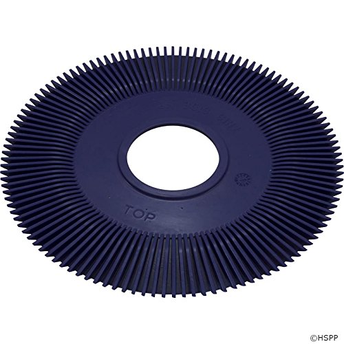 Pentair 370483Z Seal Pleated Rplc