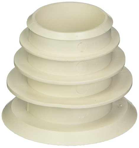 Pentair K121110 2-Inch Hose Cone Replacement Kit Kreepy Krauly Automatic Pool Cleaner