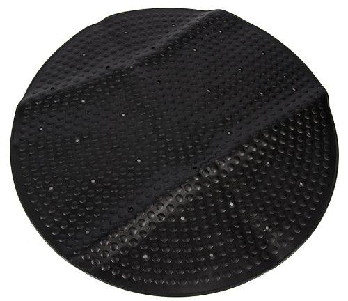 Pool Blaster Sun Dot Above Ground Round Swimming Pool Easy Solar Heater disk