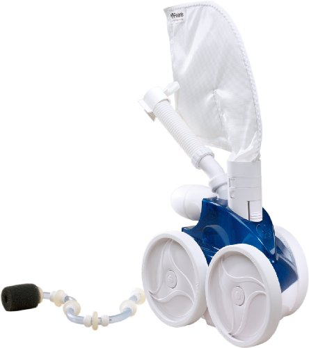 Zodiac Polaris Vac-Sweep 360 Pressure Side Pool Cleaner
