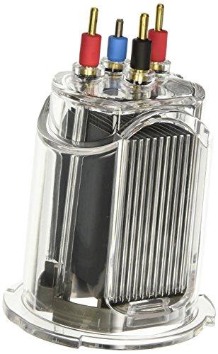 Zodiac R0511400 35 Electrode Replacement for Select AquaPure Ei Series Electronic Salt Water Chlorine Generator