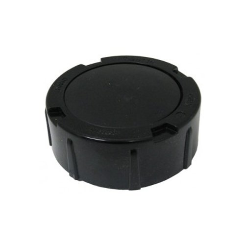 Zodiac R0523000 Drain Cap Assembly Replacement for Select Jandy Pool and Spa Cartridge Filters